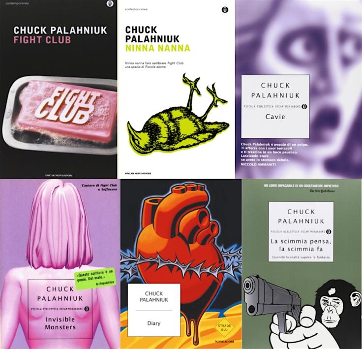 Chuck PA 1 pdf