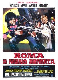 lemìnzi roma
