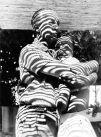Man Ray Paul and Nusch Éluard by Man Ray