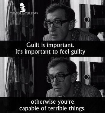 Allen Quotes 6
