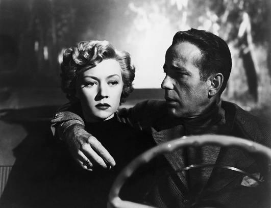 Il Diritto di uccidere (1950)
