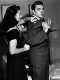 DOA Due ore ancora (1949)
