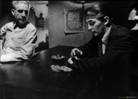 Le catene della colpa (1947)