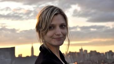 Sundance Sara Colangelo