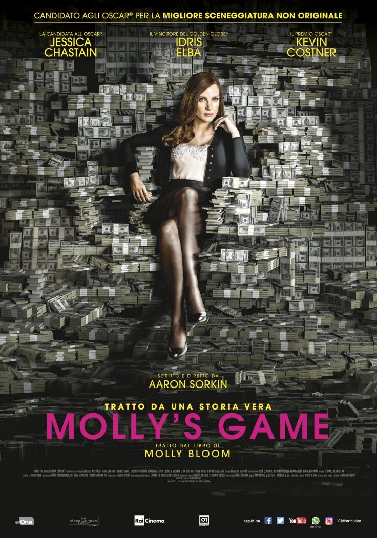 locandina-molly-s-game-high