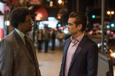 denzel washington colin farrell