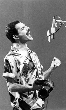 freddie 1985 shirt